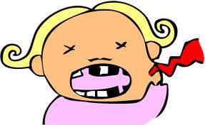 sakit gigi 3